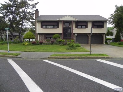 1 MARIANI Drive, Little Ferry, NJ 07643 - MLS#: 1820934