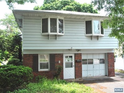 11 BELMONT Avenue, Emerson, NJ 07630 - MLS#: 1820943