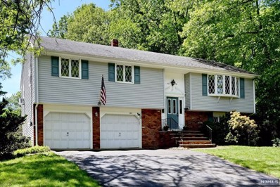 144 FOREST Avenue, Ramsey, NJ 07446 - MLS#: 1820975