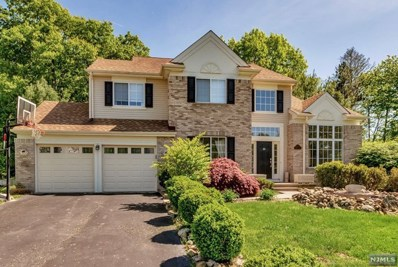 89 CONNELLY Avenue, Mount Olive Township, NJ 07828 - MLS#: 1821035