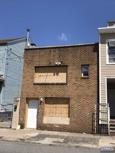 46 E MAIN Street, Paterson, NJ 07522 - MLS#: 1821044