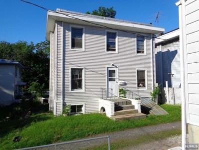 863 BOYD Avenue, Union, NJ 07083 - MLS#: 1821065