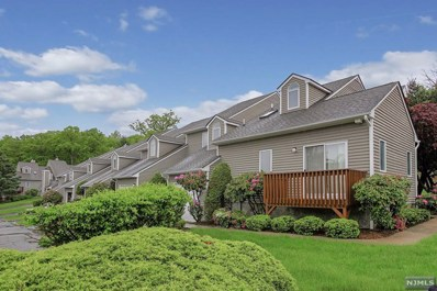 15 BAYOWSKI Road, West Orange, NJ 07052 - MLS#: 1821177