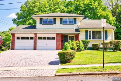 47 LAKE Street, Westwood, NJ 07675 - MLS#: 1821210