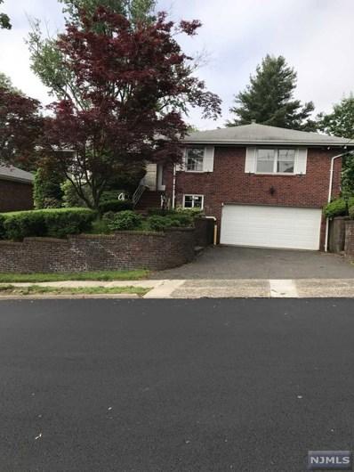228 VIRGINIA Avenue, Fort Lee, NJ 07024 - MLS#: 1821214