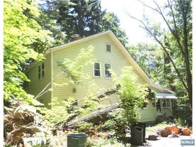 139 PINE TREE Road, Bloomingdale, NJ 07403 - MLS#: 1821312