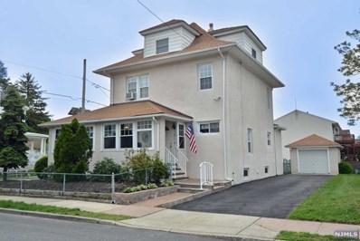 83 LINCOLN Avenue, Totowa, NJ 07512 - MLS#: 1821408
