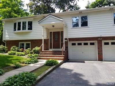 77 W HALEDON Avenue, Haledon, NJ 07508 - MLS#: 1821430