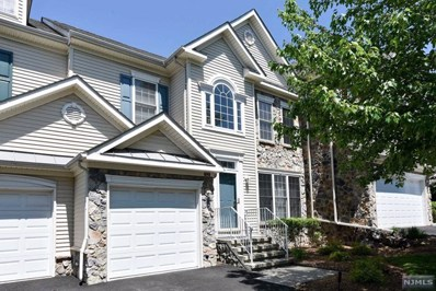 52 ROLLING VIEWS Drive, Woodland Park, NJ 07424 - MLS#: 1821479