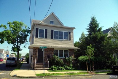 412 LANZA Avenue, Garfield, NJ 07026 - MLS#: 1821480