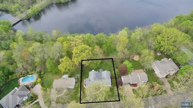 58 CEDAR Court, Closter, NJ 07624 - MLS#: 1821504