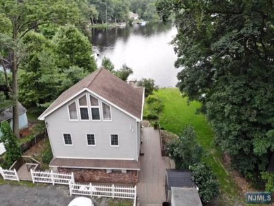377 LAKE SHORE Drive, West Milford, NJ 07421 - MLS#: 1821506