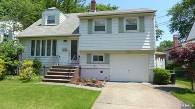 749 LANCASTER Road, Ridgefield, NJ 07657 - MLS#: 1821580