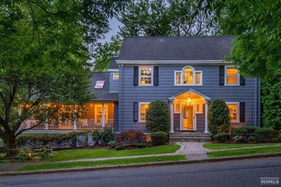 76 CLUB Road, Montclair, NJ 07043 - MLS#: 1821587