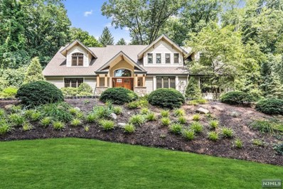469 HARTUNG Drive, Wyckoff, NJ 07481 - MLS#: 1821593