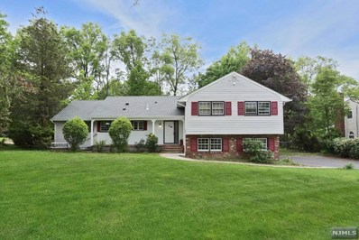 58 CRABTREE Lane, Tenafly, NJ 07670 - MLS#: 1821620
