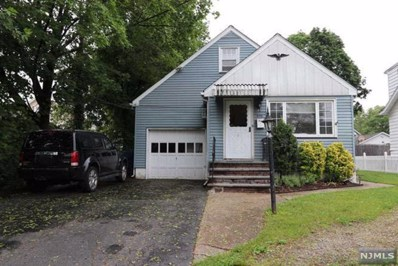 230 LINCOLN Street, Hackensack, NJ 07601 - MLS#: 1821621