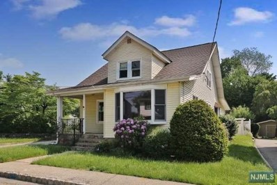 14 DOWNS Avenue, Wharton Borough, NJ 07885 - MLS#: 1821635