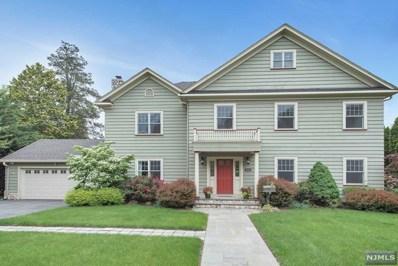 213 SHERMAN Avenue, Glen Ridge, NJ 07028 - MLS#: 1821709