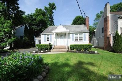 181 BEECHWOOD Drive, Wayne, NJ 07470 - MLS#: 1821711