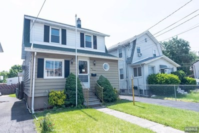514 WEART Avenue, Lyndhurst, NJ 07071 - MLS#: 1821783