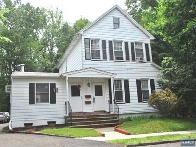 100 FULTON Street, New Milford, NJ 07646 - MLS#: 1821793