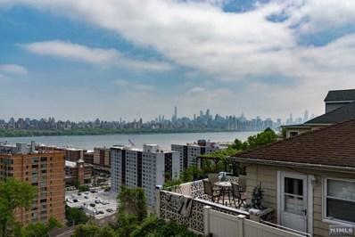 2 GIGANTE Place UNIT B, Cliffside Park, NJ 07010 - MLS#: 1821815