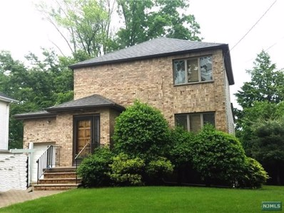 560 ABBOTT Avenue, Ridgefield, NJ 07657 - MLS#: 1821862