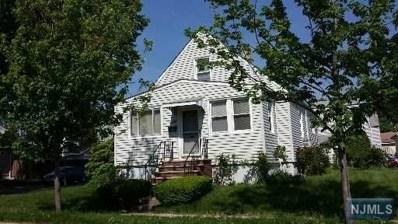 147 FOREST Avenue, Hawthorne, NJ 07506 - MLS#: 1821864