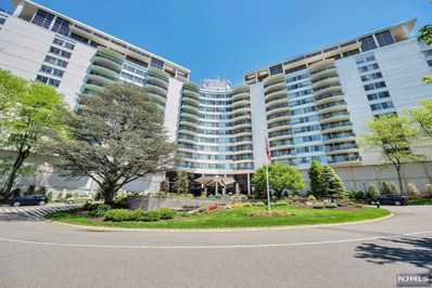 1 CLARIDGE Drive UNIT 516, Verona, NJ 07044 - MLS#: 1821898