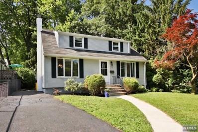 506 ELIZABETH Street, New Milford, NJ 07646 - MLS#: 1821942