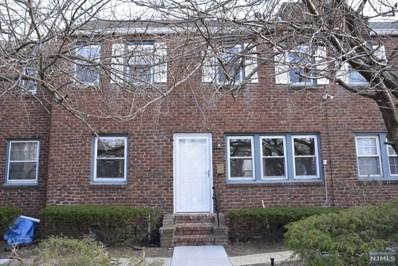 921 RIVER Road, Teaneck, NJ 07666 - MLS#: 1821958