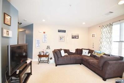 8214 SANCTUARY Boulevard, Riverdale Borough, NJ 07457 - MLS#: 1821963