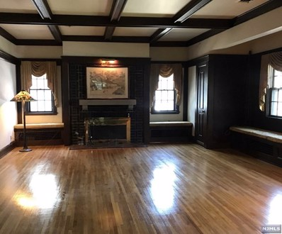 1085 DEARBORN Road, Fort Lee, NJ 07024 - MLS#: 1821975