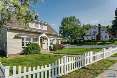 65 GROVE Avenue, Verona, NJ 07044 - MLS#: 1821991