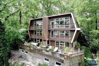 28 MOUNTAINSIDE PARK Terrace, Montclair, NJ 07043 - MLS#: 1822000
