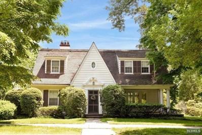233 N MOUNTAIN Avenue, Montclair, NJ 07042 - MLS#: 1822011