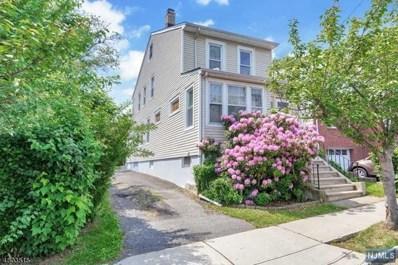 87-89 CEDAR HILL Avenue, Belleville, NJ 07109 - MLS#: 1822030