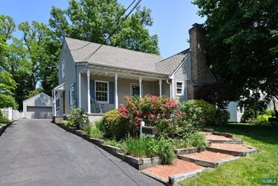 10 MAIN Street, Emerson, NJ 07630 - MLS#: 1822041
