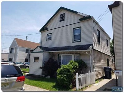 27 FRANKLIN Street, Hackensack, NJ 07601 - MLS#: 1822060