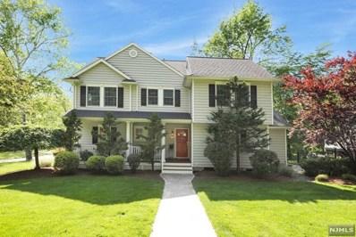 699 BEECHCREST Drive, River Vale, NJ 07675 - MLS#: 1822092