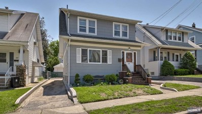 231 HAMILTON Avenue, Clifton, NJ 07011 - MLS#: 1822125