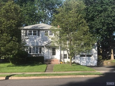0-93 YERGER Road, Fair Lawn, NJ 07410 - MLS#: 1822139