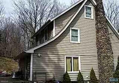 49 VREELAND Avenue, Bloomingdale, NJ 07403 - MLS#: 1822145