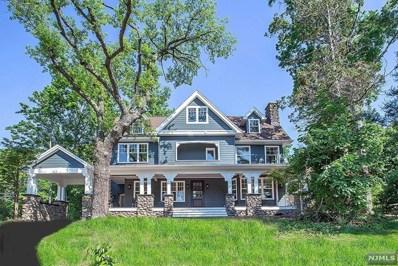 14 MADISON Avenue, Montclair, NJ 07042 - MLS#: 1822205