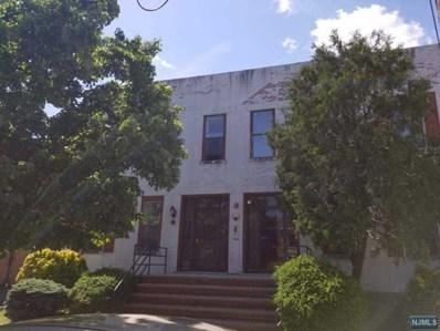 66-68 EDGEWATER Place UNIT 5, Edgewater, NJ 07020 - MLS#: 1822235