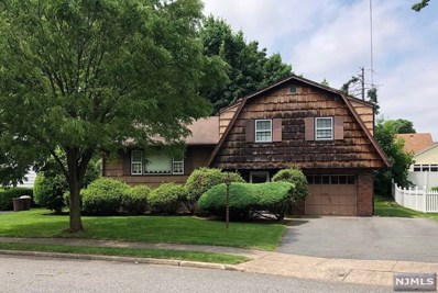 4-48 BRYANT Place, Fair Lawn, NJ 07410 - MLS#: 1822237