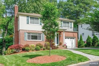 142 RELDYES Avenue, Leonia, NJ 07605 - MLS#: 1822271