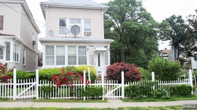 3 WELLINGTON Avenue, West Orange, NJ 07052 - MLS#: 1822296