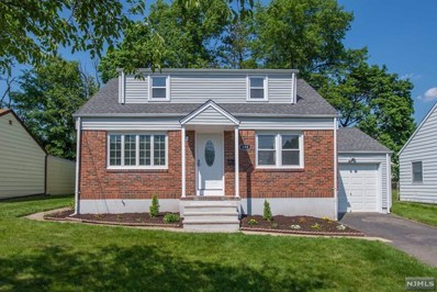 185 HIGHVIEW Drive, Clifton, NJ 07013 - MLS#: 1822310